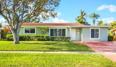 820 SE 16 Street Deerfield Beach, FL 33441