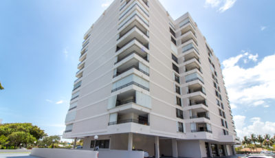 1401 S. Ocean Blvd. Unit#1004 Pompano Beach, FL 33062 3D Model