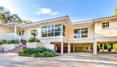 41 South Bridge Lane, Key Largo, FL 33037