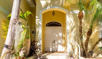 420 Coral Lane, Key Largo, FL 33037