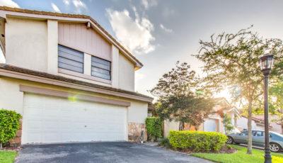 6328 North West 173rd Terrace, Hialeah, FL 33015