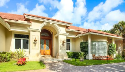 Dancing Horse Estate-6401 Rodeo Dr. Southwest Ranches, FL 33330