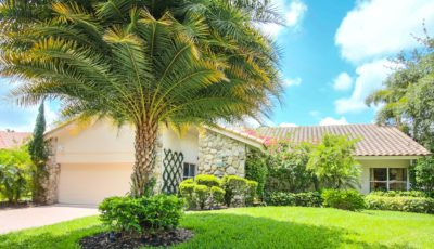 Whispering Woods-6503 Timber Lane, Boca Raton, FL 33433