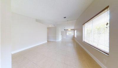 1260 Majesty Terrace, Weston, FL 33327 3D Model
