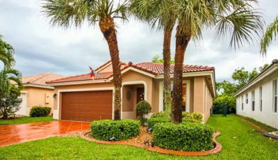 20853 NW 19th St, Pembroke Pines, FL 33029