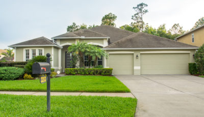 3353 Loggerhead Way, Wesley Chapel, Florida 33544
