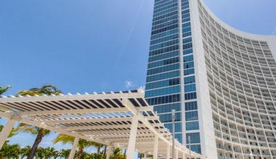 601 NE 36th St, Miami, FL 33137, USA