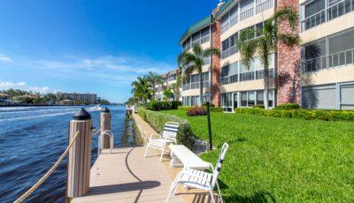 711 N Riverside Dr #305, Pompano Beach, FL 33062