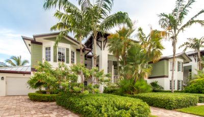 59B Anchor Dr / Angelfish