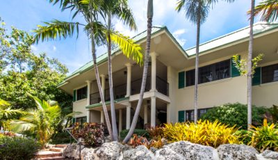 6D Cay Harbor, Key Largo, FL, 33037