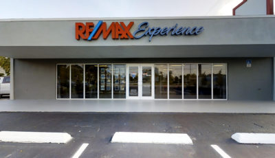 Remax Experience (Wilton Manors, Florida) 3D Model