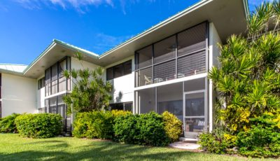 23A Angelfish Cay