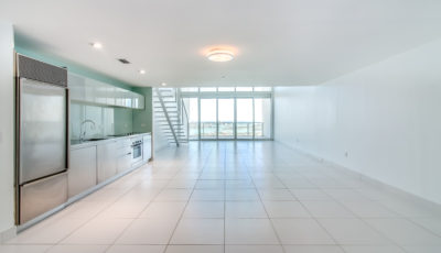 1040 Biscayne Blvd Unit 3603