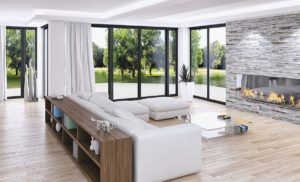 How To Find a Good Virtual Home Staging Company in Florida