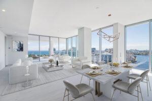 Professional Virtual Staging in Miami
